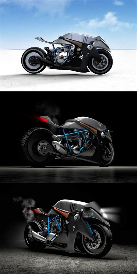 future bmw motorcycles 17 best images about concept motorcycles on pinterest
