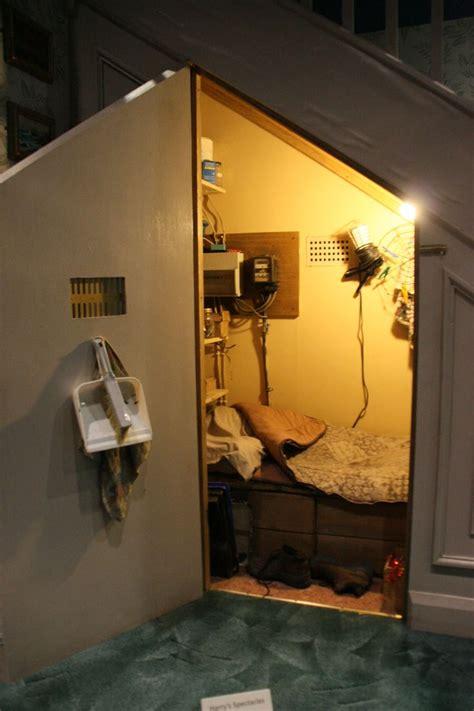 harry potter bedroom harry potter bedroom geekery pinterest