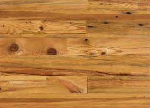 Pine Plank Flooring Antique Reclaimed Pine Wide Plank Solid Wood Flooring Cottage Grade