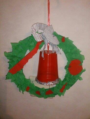 119 best images about knipvellen on pinterest kerst 27 best images about offers productions on pinterest