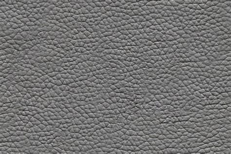 seamless leather pattern photoshop seamless grey leather texture maps texturise