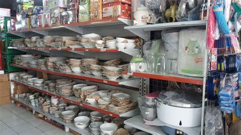 toko peralatan rumah tangga denpasar itu kitchen