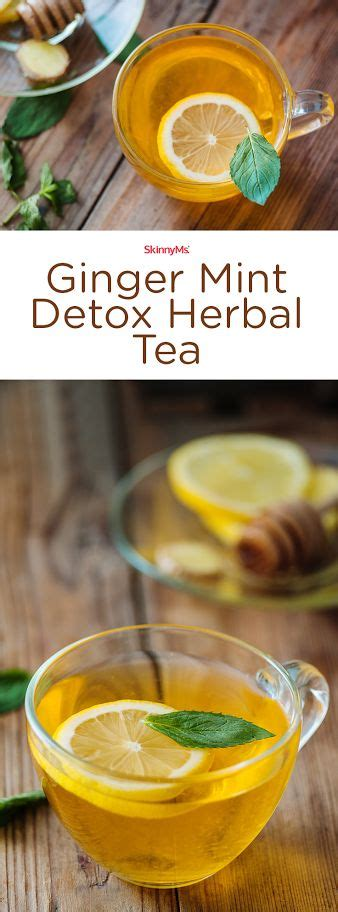 Detox Tea Home Remedy Health by 391 Best Images About Diy Home Remedies On