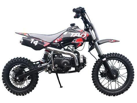 honda 125cc dirt bike best 25 125 dirt bike ideas on yamaha 125