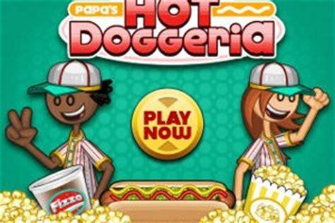 jeux de mr bean cuisine jeux de cuisine les meilleurs jeux gratuit 2018