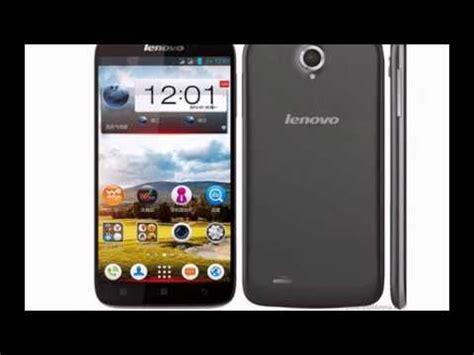 Hp Lenovo Terbaru Dibawah 1 Jutaan daftar harga hp lenovo terbaru 2014