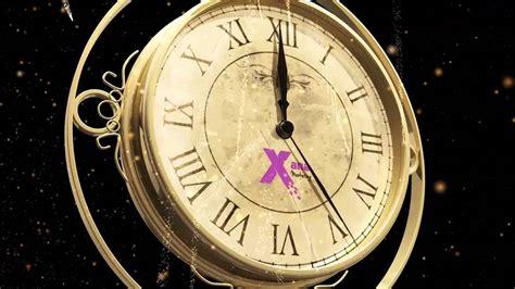 countdown clock new years happy new year 2014 countdown clock