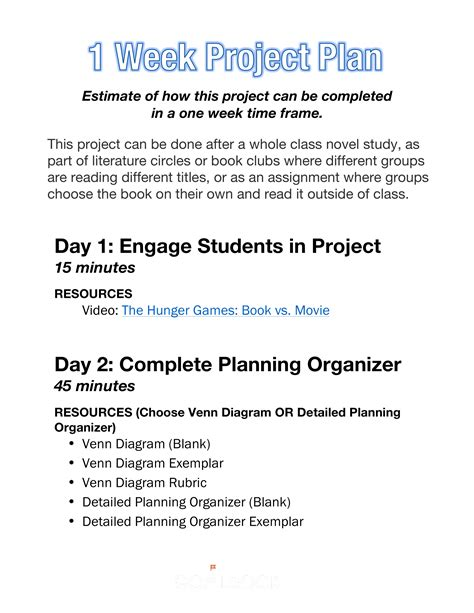 Goalbookapp accounts users sign in dyrevelferdfo venn diagram project rubric choice image how to guide ccuart Choice Image