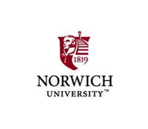 Norwich Mba Requirements by Norwich S Graduate School Hosts Residency