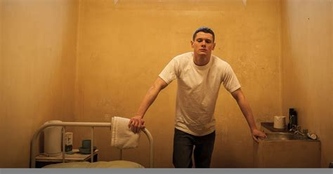 film review for up starred up movie review rolling stone