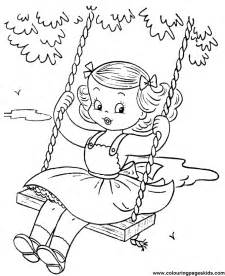 color book pages kids az coloring pages