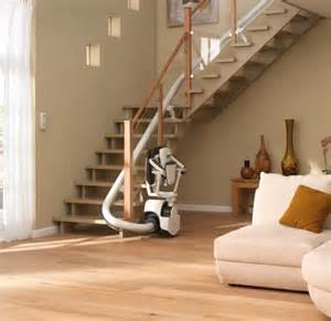 Stair Lifts For The Elderly Medicare by Wheelchair Assistance Stana Stair Lifts
