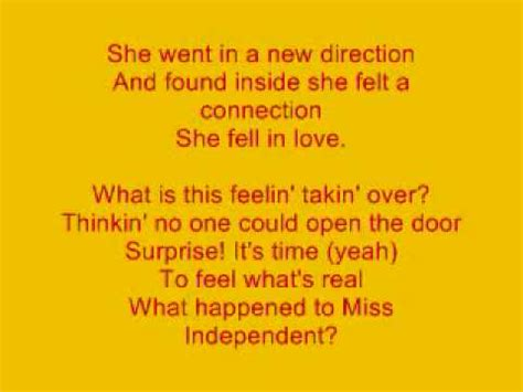 miss independent mp download 6 41 mb free miss independent mp3 download tbm