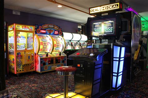 best arcade advice for the best arcades tips from mini golf and go