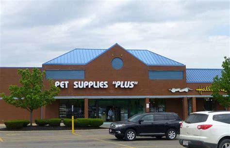 Pet Supplies Plus Gift Card - www tellpetsuppliesplus com pet supplies plus survey