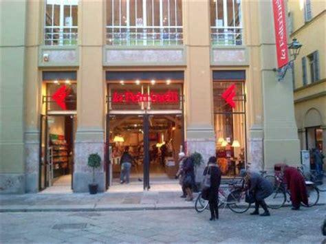 librerie parma libreria la feltrinelli parma pr amioparere
