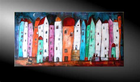 Kunst Kaufen Bilder by Bild Moderne Malerei Moderne Kunst Kaufen Abstrakte