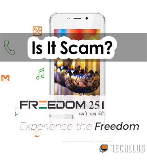 Bell Freedom 251 is ringing bell freedom 251 really a scam techllog