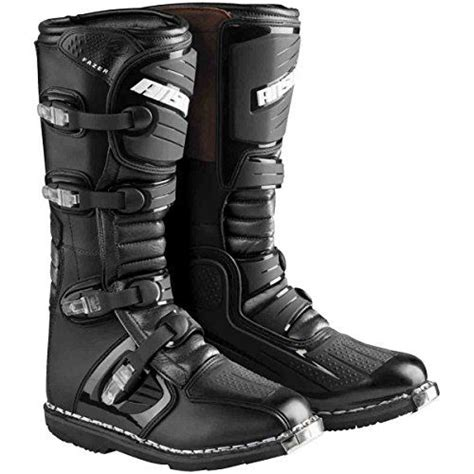answer motocross boots 61 best 2014 answer motocross gear images on