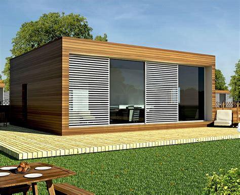 capannoni prefabbricati in legno prezzi casa mobili prefabbricate prezzi mobili