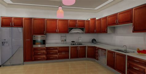 modular kitchen cabinets modular kitchen cabinet agk 018 china modular kitchen