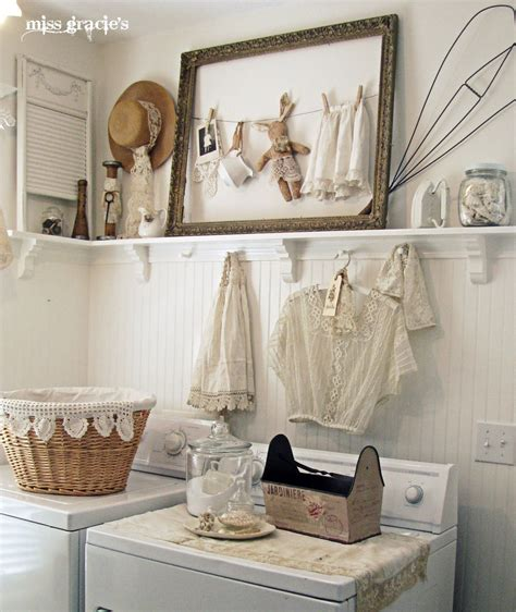shabby chic decorating ideas on a budget shabby chic