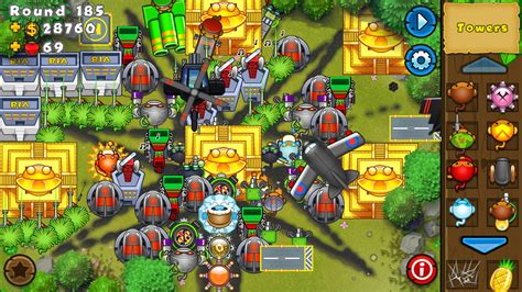 bloons td 5 apk expansion files bloons td 5 myideasbedroom