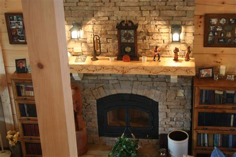 stone fireplace decor decoration styles of stone fireplace ideas with limestone