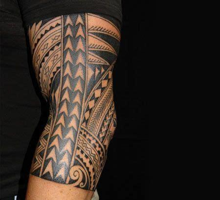 tribal tattoo specialist 1000 ideas about hawaiian tribal tattoos on