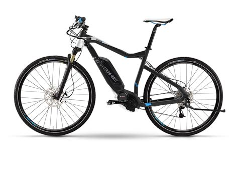 E Bike News by Haibike 2016 Das Komplette Neue Sortiment Ebike News De