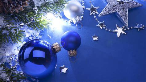 imagenes virtuales en hd banco de im 193 genes postal de navidad con esferas azules y