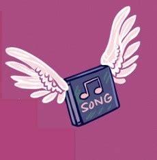 cover dmeises music on 1 musica gratis os 2 maiores mitos sobre distribuir m 250 sicas cover para
