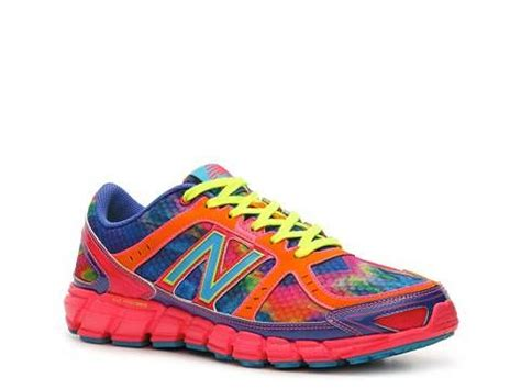 womens running shoes for overpronation new balance womens shoes for overpronation philly diet