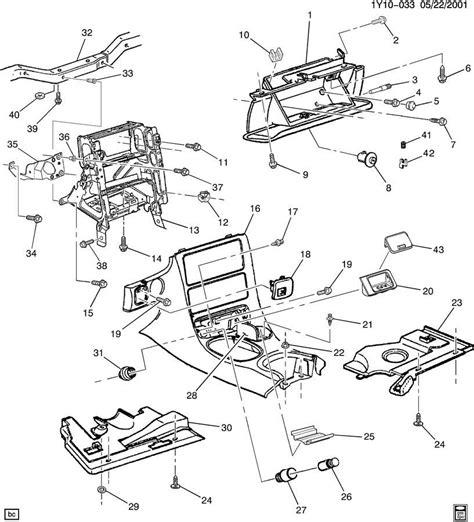 delco factory radios wiring diagram delco model 16221029