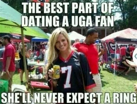 Georgia Bulldog Memes - the best georgia memes heading into the 2015 season