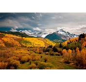The Most Beautiful Indian Summer Photos