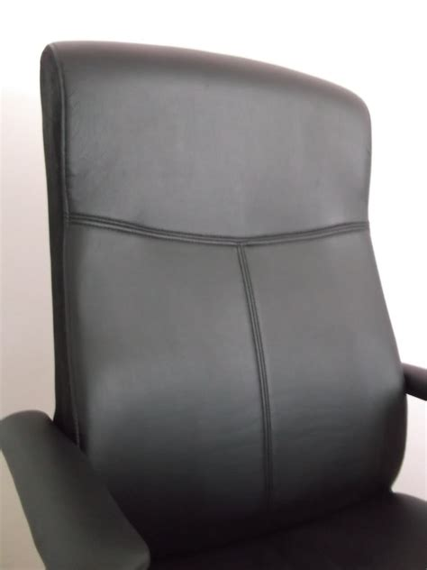 Consumer Review Ikea Office Chair Review Ikea Malkolm Chair Malkolm Swivel Chair
