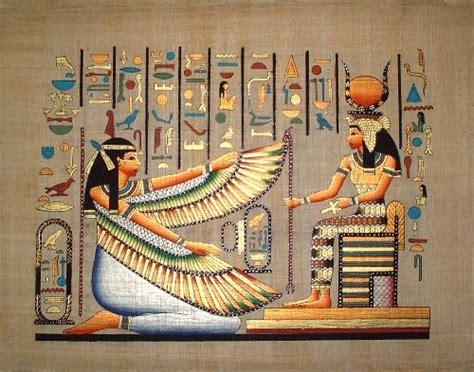 imagenes de figuras egipcias d 233 esse maat dans l ancienne egypte maat 233 tait la d 233 esse