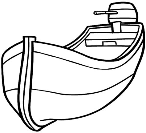 motor boat drawing list of synonyms and antonyms of the word motor boat drawing