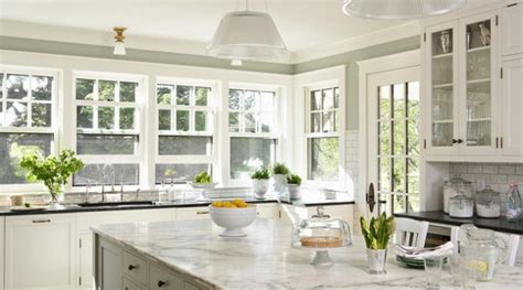 airy kitchen design archives architecture designs