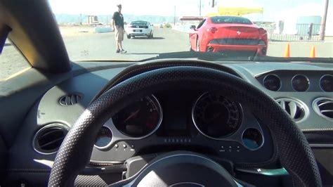 Driving A Lamborghini Toddfun 187 Archive 187 Driving Lamborghini