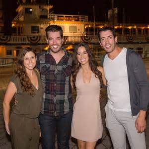 Be On Property Brothers we re on hgtv with the property brothers quot brothers take
