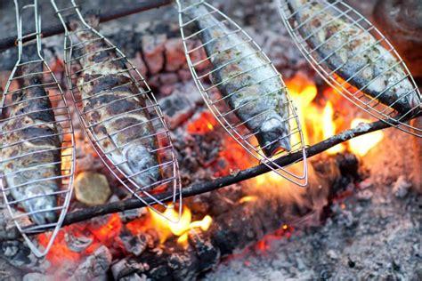 come far bagnare una donna come fare grigliata di pesce consigli