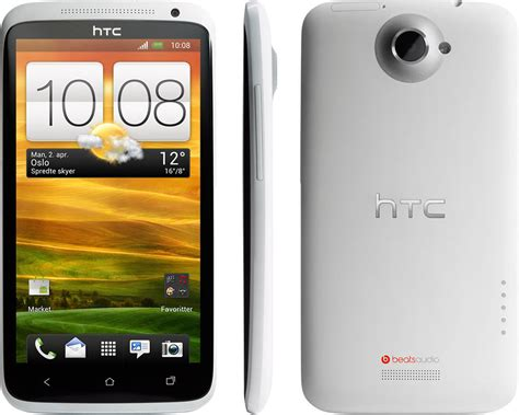 Hp Htc One X 32gb unlocked new htc one x 32gb 8mp android smartphone 3g wifi