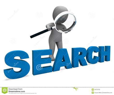 free clipart search research clipart clipartsgram