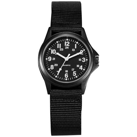 ram all black and field 229315 watches