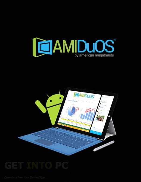 bluestacks getintopc amiduos free download