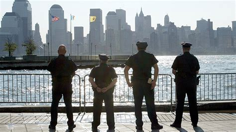 nyc police pension section second wave of retired cops and firefighters arrested over