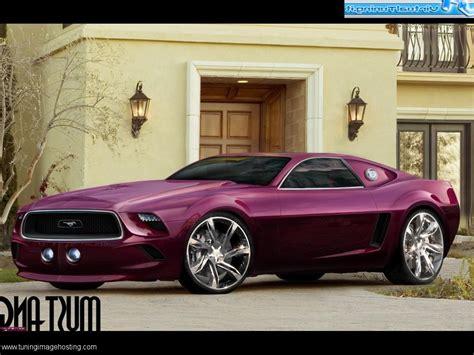 2015 Dodge Barracuda Concept Car Cars Politics 2016 Dodge Challenger 2015 Dodge Challenger Healthy