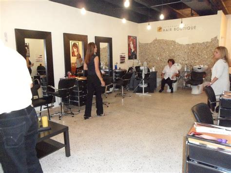 hair weave salons near coral gables international hair boutique hair salons 79 merrick way